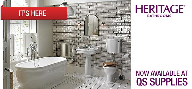 Information About Qssuppliesco Uk Bathroom Suites UK Bathroom
